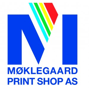 printshop_logo
