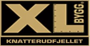 XL-Knatt2
