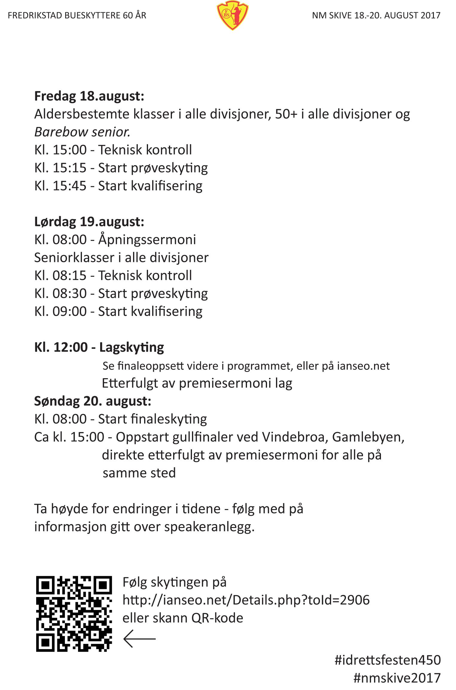 Program_final-2