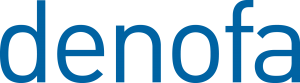 Denofa Logo