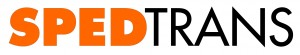 spedTrans_logo