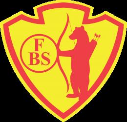 Fredrikstad bueskyttere