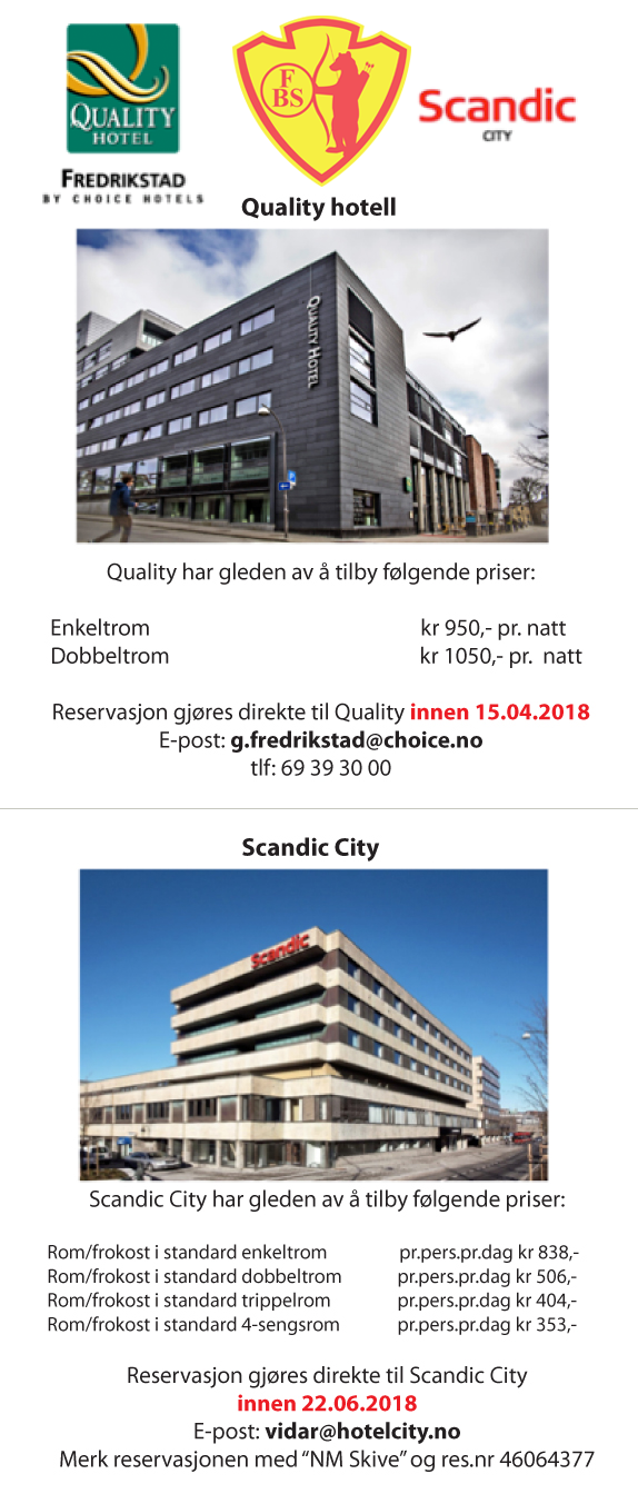 hoteller samlet_web